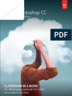 Adobe Photoshop CC Classroom in a Book 2019.pdf