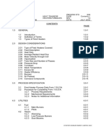 Foster Wheeler Process Standard 306 Heater & Furnaces.pdf