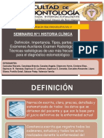seminariodecirugiavhistoriaclinica-160525091031