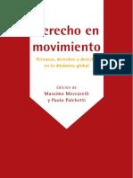 derecho_HD33_2015.pdf