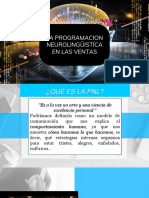 Programacion Neuro Lingüistica.pdf