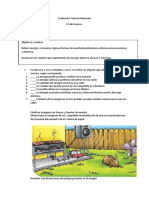 Evaluación Ciencias Naturales.doc