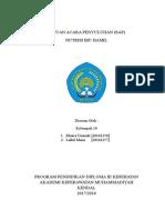 SATUAN_ACARA_PENYULUHAN_SAP_NUTRISI_IBU (0).doc