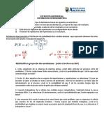 ACTIVIDAD _ DISTRIBUCIÓN HIPERGEOMÉTRICA.docx