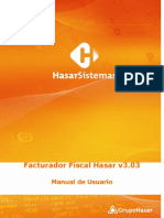 FFH Manual de Usuario_V3.03