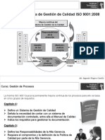 31_PDFsam_BORRAR todo.pdf
