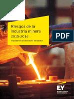 EY-riesgo-industria-minera-2015-2016.pdf