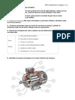 CUESTIONARIOMOTORES.PDF