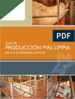 GUIA_P_mas_L_para_la_produccion_porcina.pdf