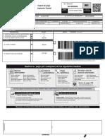 181490076.pdf