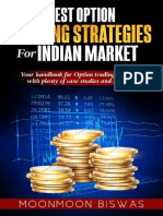 Best Option Trading Strategies for Indian Markets.pdf