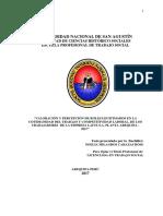 TScaronm.pdf