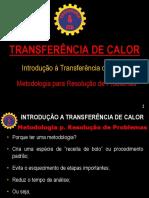 TC04 Metodologia Para Resolução de Problemas