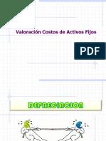 depreciacion y mantenimiento.pdf