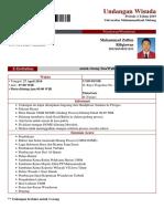 Undangan_Wisuda (1).pdf