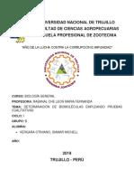 270038188 Informe de Los Caprinos Docx