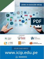 GUÍA DEL ESTUDIANTE - ICIP.pdf