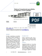 Sx compartimental.pdf
