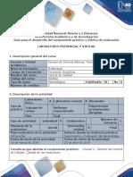 Guía para el desarrollo del componente práctico - Fase 5 - Componente práctico - Laboratorio Presencial o Virtual  (1).pdf