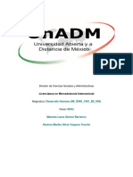 DH_U1_A2_MAVT