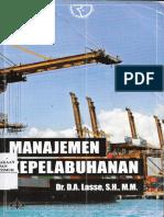2087_Manajemen Kepelabuhanan.pdf