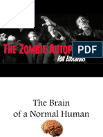 The Brain_ Parts