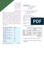 casos-importacion-1-1-160321020222.pdf