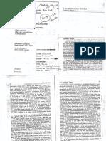 23_-_Stone-La_revolucion_inglesa_(28_copias).pdf