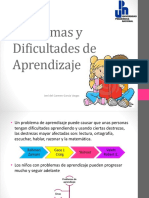 problemasydificultadesdeaprendizaje-140409215719-phpapp02.pptx