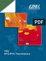 AVXNTC_PTCThermistors.pdf