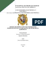 Tesina - Carlos Jose Delgado Gutarra - 74694979.docx