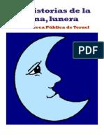 luna_lunera.pdf