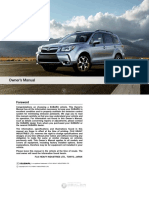 2015-forester.pdf