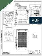 Filtro agua mar 3120-C.pdf