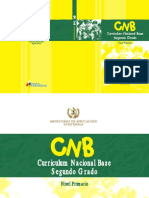 2do grado CNB.pdf