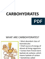 CARBOHYDRATES.pptx