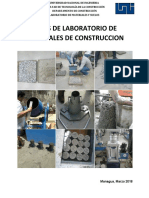 GUIA DE LABORATORIO DE MATERIALES   DE CONSTRUCCION-FTC.pdf