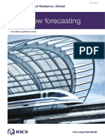 Cash flow forecasting global.pdf