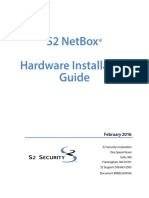 S2_NetBox_Install_06.pdf