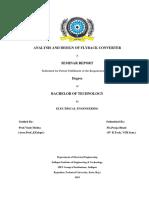 pooja report.pdf