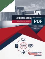 531675-servidores-publicos-lei-n-8-112-90.pdf