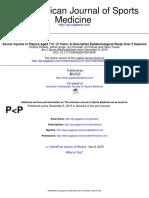 Lesiones de futbol en jugadores de 7 a 12 años un estudio descriptivo epidemiológico durante dos temporadas.pdf