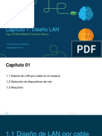 Cap01_DiseñoLAN
