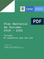 Consulta-puublica Plan Sectorial Validado