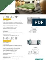 lampara de emergencia.pdf