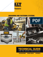 DEWALT Technical Manual.pdf