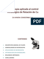 Aplicación Microscopía Raúl Condestable.pdf
