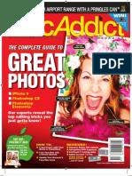 MacAddict June 05