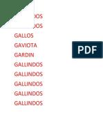 GALLINDOS.docx