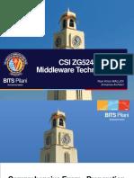 Comprehensive Exam Preparation Guide.pdf